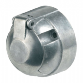 A0022 12S Metal Socket